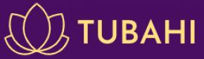 TUBAHI | Thực Phẩm Chay Đông Lạnh | Nguyên liệu Chay | Gia Vị Chay