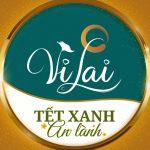 Nhà hàng Chay Vị Lai
